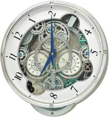Buy Clock by Medium Image For Full Image For Cozy Wall Clocks Seiko 54 Buy