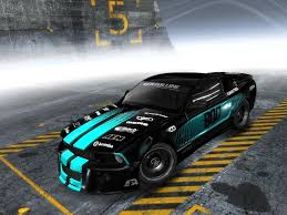mustang tuner nfsunlimited need for speed rivals most wanted and