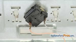 parts for frigidaire fse446rhs2 dryer appliancepartspros com