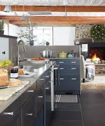 les plus belles cuisines contemporaines photos 25 des plus belles cuisines au québec maison et demeure