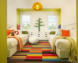 Childrens Bedroom Interior Design Ideas New Childrens Bedroom Interior Design Ideas Home Design Interior
