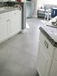 Porcelain Bathroom Floor Tiles Best Porcelain Tile For Kitchen Floor Porcelain Tiles Dresser Into