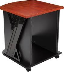 Studio Desk Guitar Center 10 Best Studio Furniture Images On Pinterest Studio Furniture