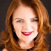 makeup classes indianapolis debra dietrich owner muse beauty pro freelance hair make up