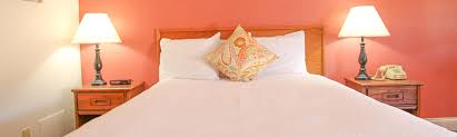Solvang Inn And Cottages Reviews by Solvang Inn And Cottages Solvang Hotels