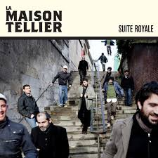 la maison tellier la chambre suite royale single la maison tellier and listen to