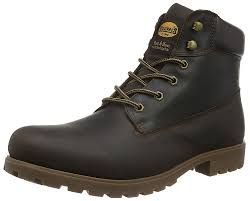 boots sale clearance canada dockers clearance sale dockers canada experience the