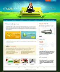 templates for asp net web pages free download asp net templates for websites download asp website