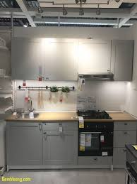 ikea kitchen design services kitchen ikea kitchen design beautiful create a stylish space