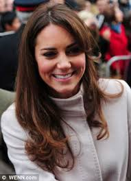 kate middleton s shocking new hairstyle kate middleton s new hair why is duchess of cambridge trying to