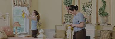 offre d emploi bruxelles femme de chambre femme de ménage de confiance listminut