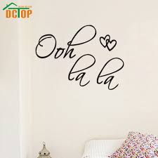 Wall Stickers And Tile Stickers by Online Get Cheap Wall Decorative Decals Aliexpress Com Alibaba
