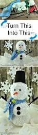 Diy Sock Snowman 171 Best Sock Creations Images On Pinterest Sock Crafts Crafts