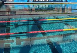 second usa pac 12 edges team usa in second usa swimming