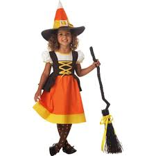 dog candy corn witch costume witch costumes for toddler girls halloween wikii