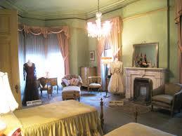 file governor u0027s mansion state historic park guest bedroom jpg