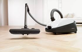 which is the best canister vacuum for you