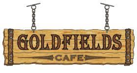 Chukchansi Casino Buffet by Goldfields Cafe Chukchansi Gold Resort U0026 Casino