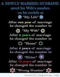 newly married quotes a newly married husband of quotes