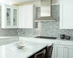 blue grey cabinets kitchen white replacement cabinet doors home