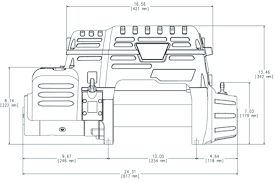 warn m8000 wiring diagram deltagenerali me