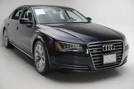 audi a8 4 0 t review used audi a8 for sale in nc edmunds