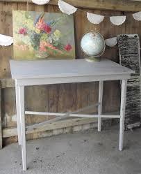 Diy Drafting Desk by Diy Antique Drafting Table Turned Dining Table U2014 Modern Home
