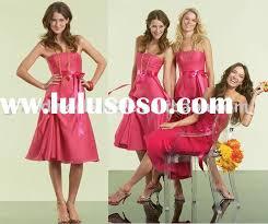 rent a bridesmaid dress rent bridesmaid dresses new wedding ideas trends