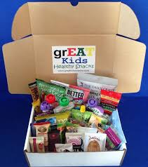 snack delivery 216 best great kids snack box convenient for parents for