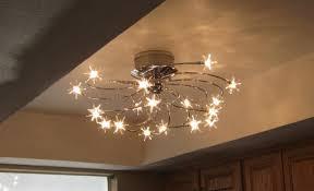 ceiling fan with chandelier light lighting wonderful chandelier ceiling fan home lighting insight
