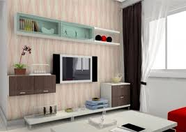 displaying gallery of wall display units and tv cabinets view 1