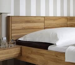 Ikea Schlafzimmer Kopfteil Funvit Com Landhausstil Modern