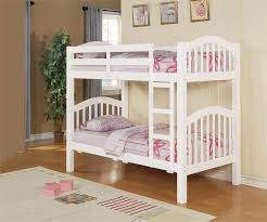 White Wooden Bunk Beds For Sale Outstanding White Wooden Bunk Bed Cheap Heartlands Tripoli White