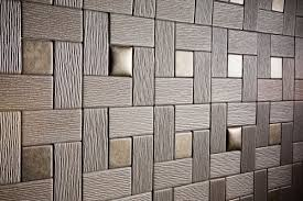 Bathroom Wall Tile Examples Nice Pictures And Ideas Of Modern - Bathroom tiles design india