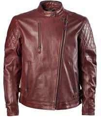 leather riding jackets clash perf jackets motorcycle parts and riding gear roland