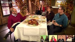 thanksgiving live 2013 food network shows cooking and recipe