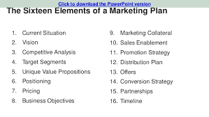 plan template counseling example action plan template