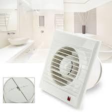 mini hotte cuisine ventilateur pour cuisine tuyau de hotte aspirante cuisine conduit