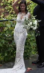 modern wedding dresses modern wedding dresses preowned wedding dresses