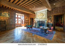 French Chateau Interior Chateaux Interior Stock Images Royalty Free Images U0026 Vectors