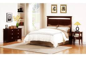 Awesome How To Get Right Big Lots Bedroom Furniture Big Lots - Bedroom furniture at big lots