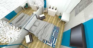 Architecte Petite Surface Réalisations De L U0027architecte Et Décorateur D U0027intérieur E