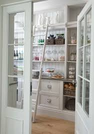 walk in pantry designs home design ideas