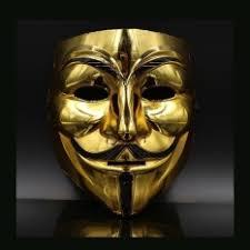 Anonymous Halloween Costume Wigs U0026 Masks Price Singapore Buy Wigs U0026 Masks