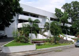 ninoy aquino library and learning resources center wikipedia