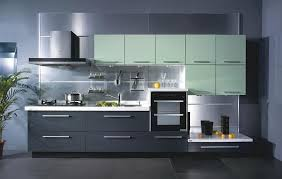 best paint for mdf kitchen cupboard doors mdf kitchen cabinet kitchen cabinets mdf modern kitchen