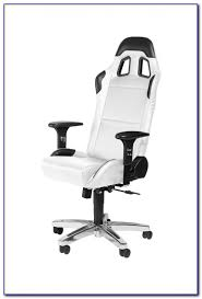 black friday computer chair gaming computer chairs amazon chairs home decorating ideas