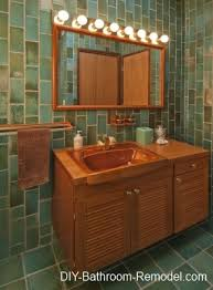 ideas about bathroom light fixtures on pinterest bathroom lighting