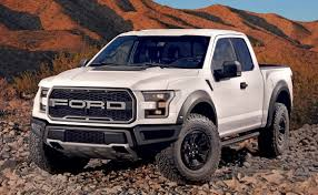 Most Comfortable Pickup Truck The Best Pickup Truck Of 2017 Nominees Pickuptrucks Com News