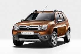 renault dacia duster 2017 2010 dacia duster specs and photos strongauto